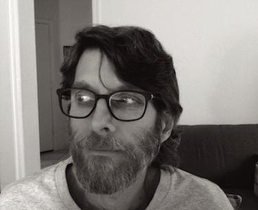 Dan's photo-1