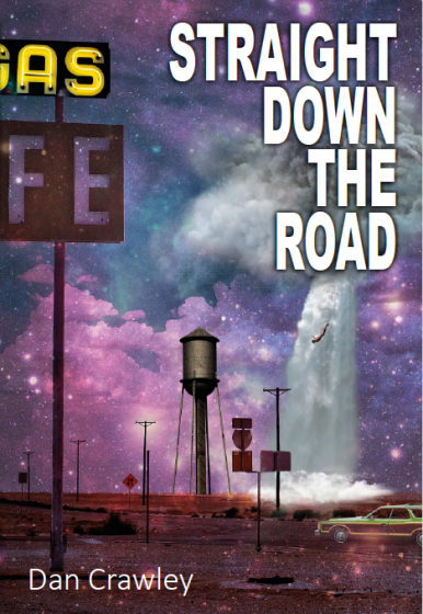 Cover of SDTR.png